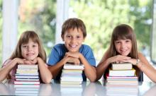 Hilfe bei Prüfungsangst oder Angst vor der Schule