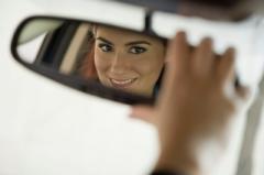 Angst vorm Autofahren besiegen, Angst beim Autofahren überwinden