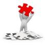 Hilfe durch Hypnose Frankfurt, Hypnose, Hypnosetherapie, Hypnotherapie, Karin Merz, Raucherentwöhnung, hypnose abnehmen
