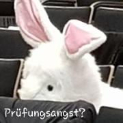 Hilfe durch Hypnose Frankfurt, Hypnosetherapie, Raucherentwöhnung, Rauchen aufhören Frankfurt